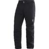 BARRIER III PANT MEN 1