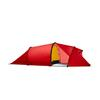 Hilleberg NALLO 4 GT - RED