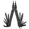 Leatherman SUPER TOOL 300 EOD - NoColor