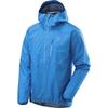 Haglöfs GRAM COMP JACKET MEN Miehet - GALE BLUE