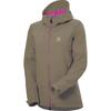 FJELL JACKET WOMEN 1