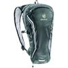 Deuter ROAD ONE - GRANITE-BLACK