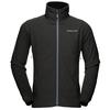FALKETIND WARM1 JACKET (M) 1