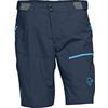 BITIHORN LIGHTWEIGHT SHORTS 1