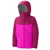 KIDS PRECIP JACKET 1