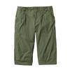 Patagonia M' S VENGA ROCK KNICKERS Miehet - CAMP GREEN
