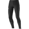 AGILE LONG TIGHT W 1
