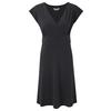 Royal Robbins ESSENTIAL DRESS Naiset - DEEP SEA
