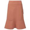 Royal Robbins DISCOVERY SKIRT Naiset - PERSIMMON