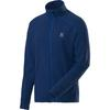 Haglöfs ASTRO JACKET MEN Miehet - HURRICANE BLUE