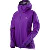 LIM Q ACTIVE JACKET 1