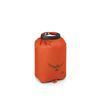 Osprey DRYSACK 12 - POPPY ORANGE