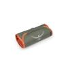 Osprey WASH BAG ROLL - POPPY ORANGE