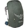Osprey ULTRALIGHT RAINCOVER M - SHADOW GREY