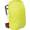 Osprey ULTRALIGHT HIGH VIS RAINCOVER XS - ELECTRIC LIME