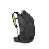 Osprey ZEALOT 15 Unisex - CARBIDE GREY