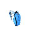 Osprey REV 1.5 Unisex - BOLT BLUE