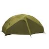 Marmot TUNGSTEN 2P - GREEN SHADOW/MOSS