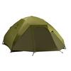 Marmot TUNGSTEN 4P - GREEN SHADOW/MOSS