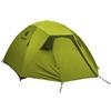 Marmot LIMELIGHT FC 4P - GREEN SHADOW/MOSS