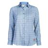 Barbour CRAFT SHIRT Naiset - CHAMBRAY