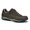 Asolo CENTURY GV Miehet - DARK BROWN