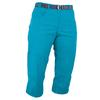 FLEX LADIES 3/4 PANTS 1