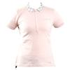 Barbour MILLER POLO Naiset - ROSE MAUVE