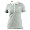 Barbour MILLER POLO Naiset - PALE SAGE