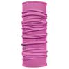 MERINO WOOL BUFF 1