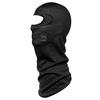BALACLAVA WOOL JUNIOR 1
