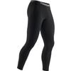 MENS APEX LEGGINGS 1