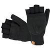 KNITTED GLOVE THINSULATE 1