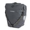 Ortlieb BACK-ROLLER URBAN - PEPPER