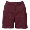 BACKCOUNTRY W SHORTS 1