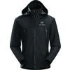 BETA LT HYBRID JACKET 1