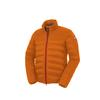 BROOKVALE JACKET 1
