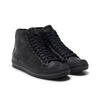 FLINGA MID GTX LEATHER WINTER 1