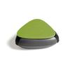 Light My Fire SALT& PEPPER PLUS - GREEN