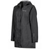 Marmot WM' S ESSENTIAL JACKET Naiset - BLACK