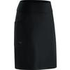 ROCHE SKIRT WOMEN' S 1