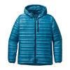 M´S ULTRALIGHT DOWN HOODY 1