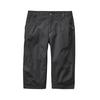 Patagonia M' S VENGA ROCK KNICKERS Miehet - FORGE GREY