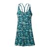 W S LATTICEBACK DRESS 1