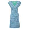 ESSENTIAL RIO DRESS 1