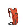 Osprey VIPER 3 Miehet - BLAZE ORANGE