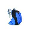 Osprey REV 18 Unisex - BOLT BLUE