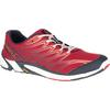 Merrell BARE ACCESS 4 Miehet - BLUE/RED
