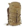 Tatonka TT TROOPER LIGHT PACK 35 - KHAKI