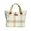 Barbour SUMMER TOTE Unisex - SUMMER DRESS